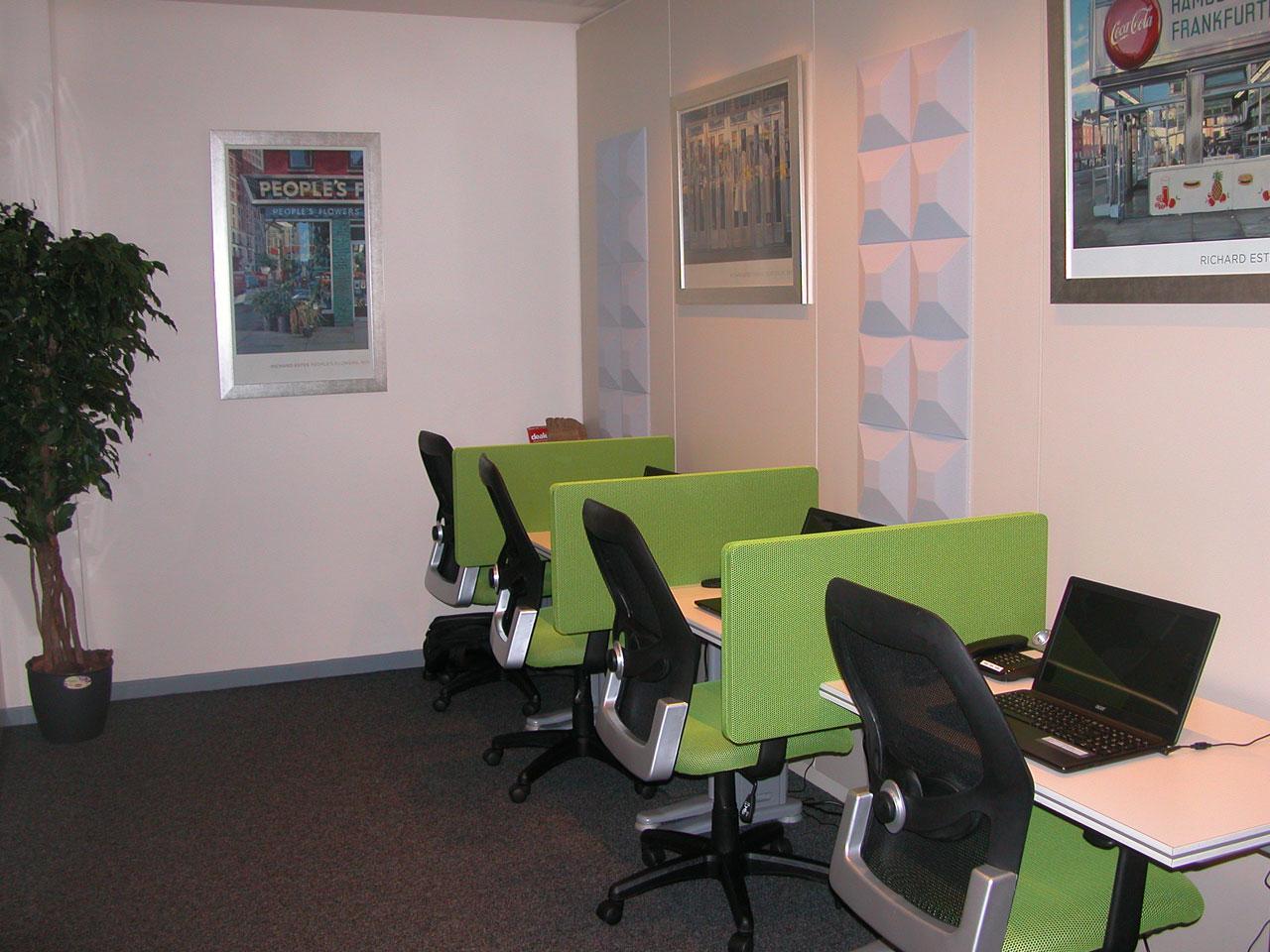 despacho 2 - telemarketing