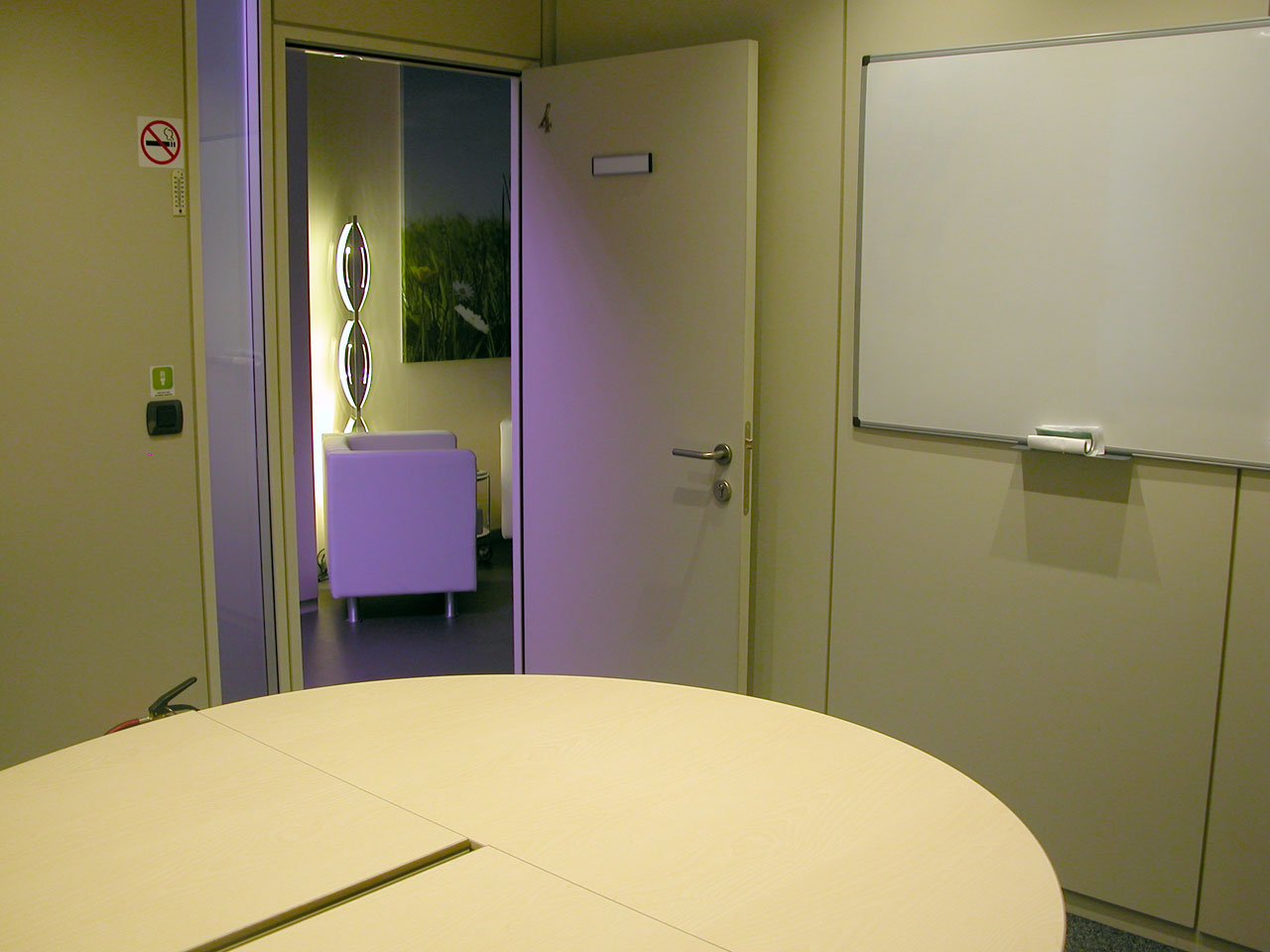 SolPlaza despacho-4-001
