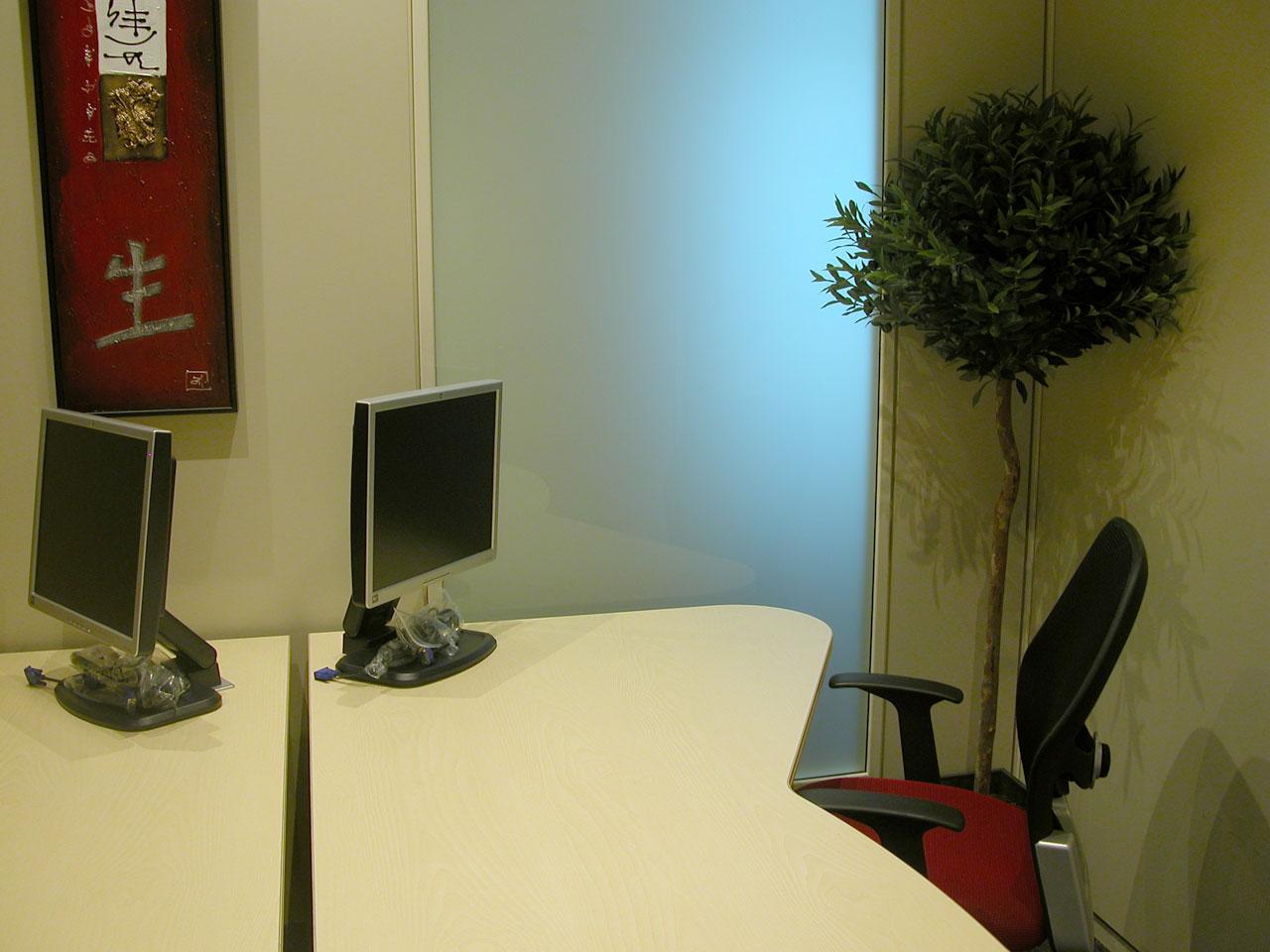 SolPlaza despacho-4-003