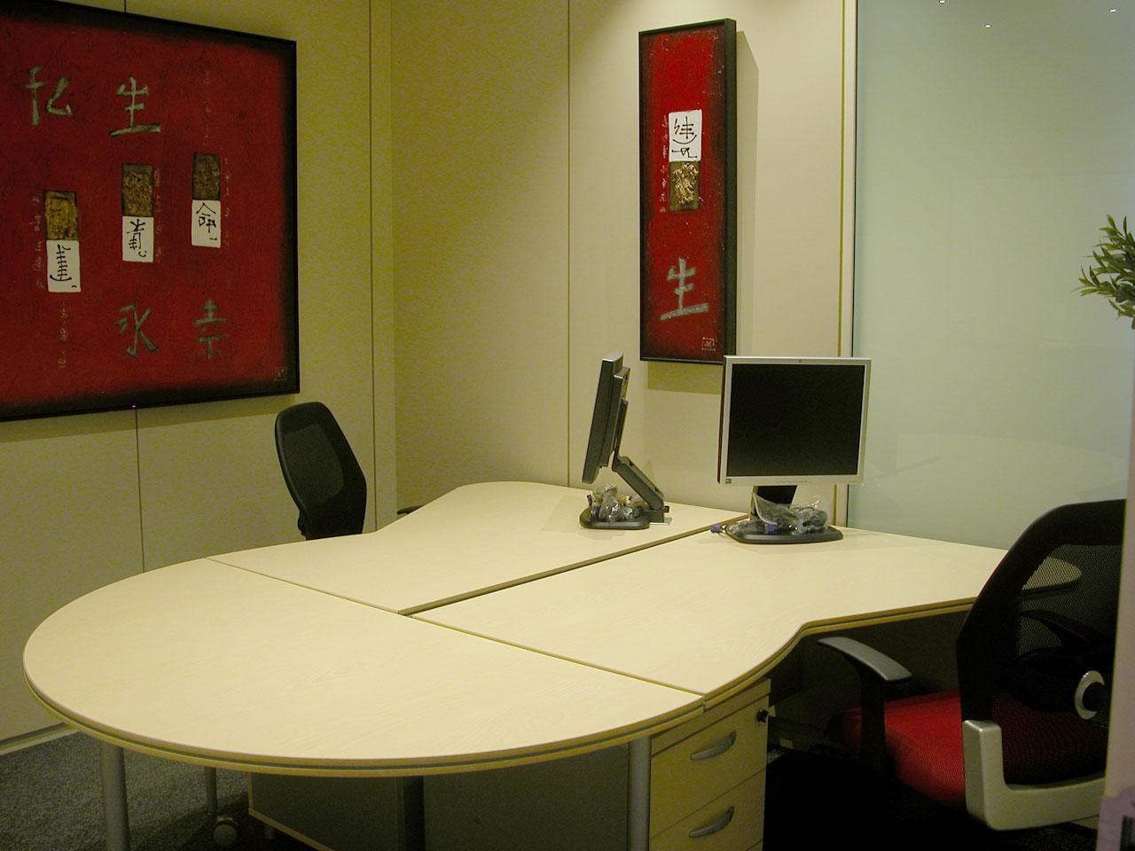 solplaza despacho-4-005