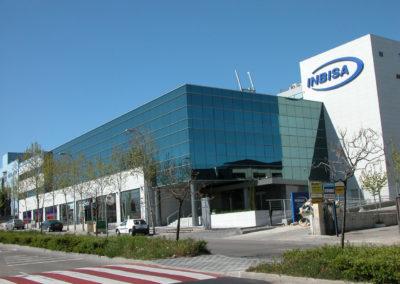 solplaza-edificio-fachada-vista1