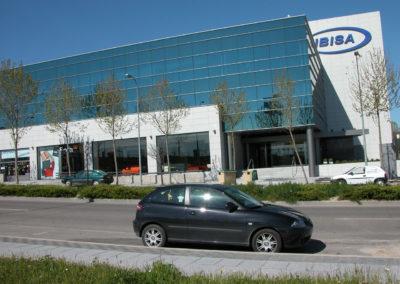 solplaza-edificio-fachada-vista2