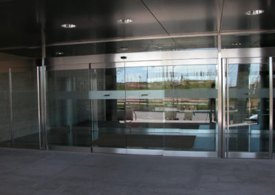 solplaza-edificio-fachada-vista3
