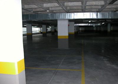 solplaza-edificio-vista-interior-parking