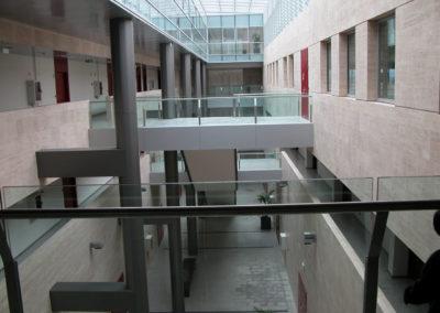 solplaza-edificio-vista-interior1