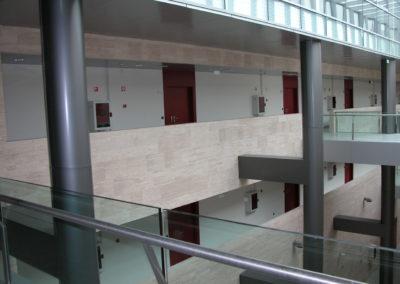 solplaza-edificio-vista-interior2