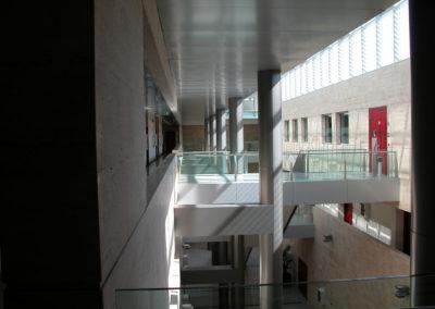 solplaza-edificio-vista-interior3