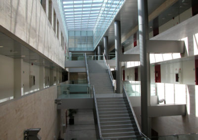solplaza-edificio-vista-interior4