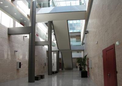 solplaza-edificio-vista-interior5
