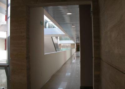 solplaza-edificio-vista-interior6