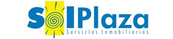 SolPlaza Servicios Inmobiliarios
