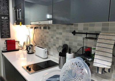 cocina-002