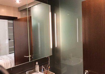 planta-superior-baño-002