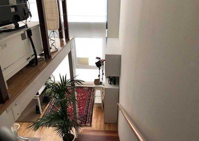 planta-superior-escalera-001