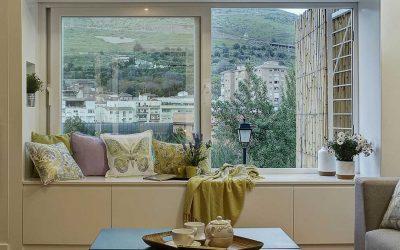 El intercambio de casas se consolida como modalidad turística con un crecimiento del 60%