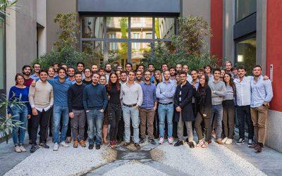 Tras su éxito en Italia, llega a España Casavo: el 'instant buyer' que está revolucionando el sector inmobiliario