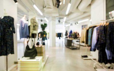 Klépierre agiliza el acceso de sus clientes a las redes de seis de sus centros comerciales en España con Fibratel