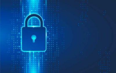 La ciberdelincuencia continúa llenando de troyanos bancarios los correos electrónicos