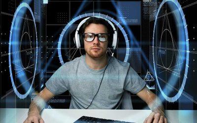 Las 6 motivaciones de la ciberdelincuencia en los videojuegos online