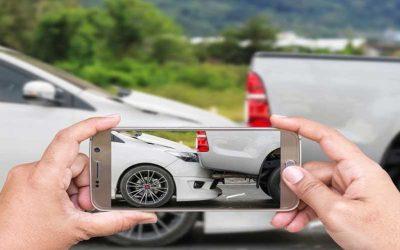 El 72% de los conductores prefiere gestionar los siniestros y reparaciones de su vehículo con IA